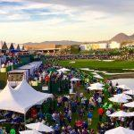 The Phoenix Open & Real Estate