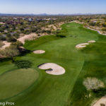 Arizona Golf Tips