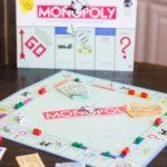 It's Money Monday!!